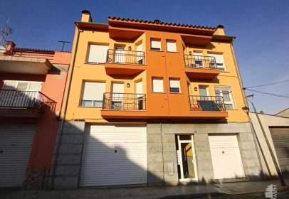 Local comercial en Carrer de Girona,  26