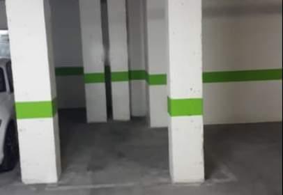 Garatge a calle de los Olleros,  3