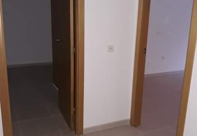Flat in Carrer de Boqueras,  20