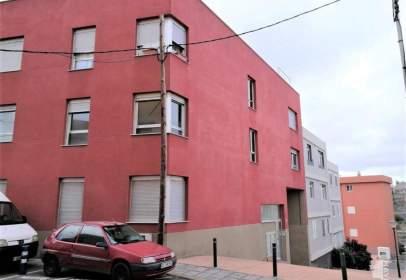 Piso en calle Hermanas Manrique, 15