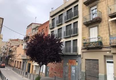 Piso en Carrer de Sant Carles,  4