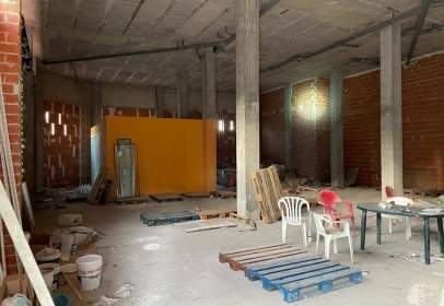 Commercial space in Carrer Molino Marco, 2