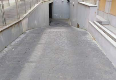 Garatge a Passatge del Camí Ample,  4