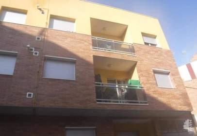 Traster a Ronda Sant Pere, 16