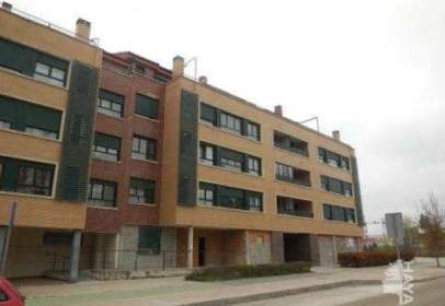 446 - Crta. Soria, 25 (Valladolid)